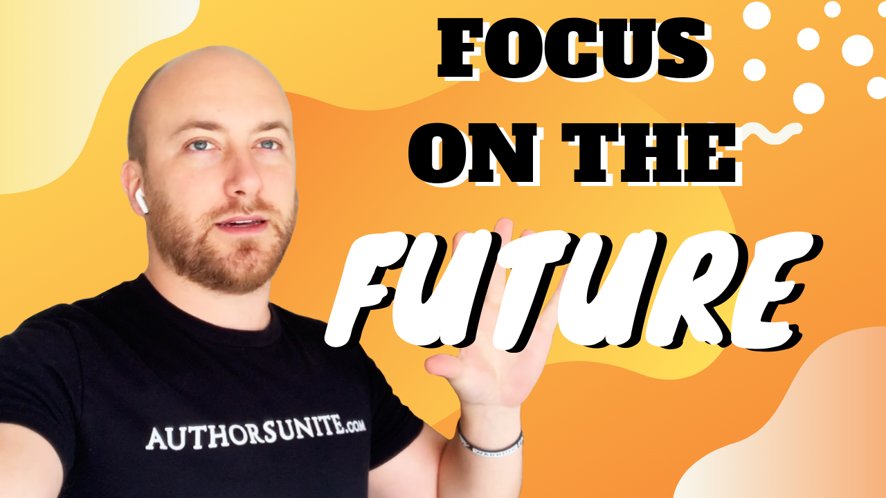 focus-on-the-future