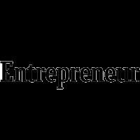entrepreneur-2