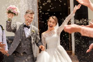 How Success in Your Marriage Can Impact the Success of Your Business