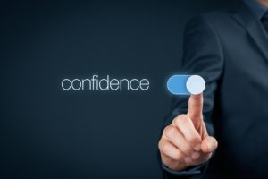 How to Gain Confidence and Channel Your Self-Doubt
