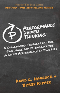 david-hanckock-performance-driven-thinking