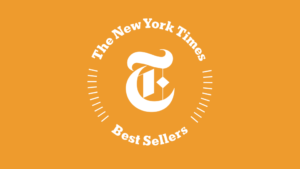 Book Marketing And Business Growth Tips With New York Times Bestsellers
