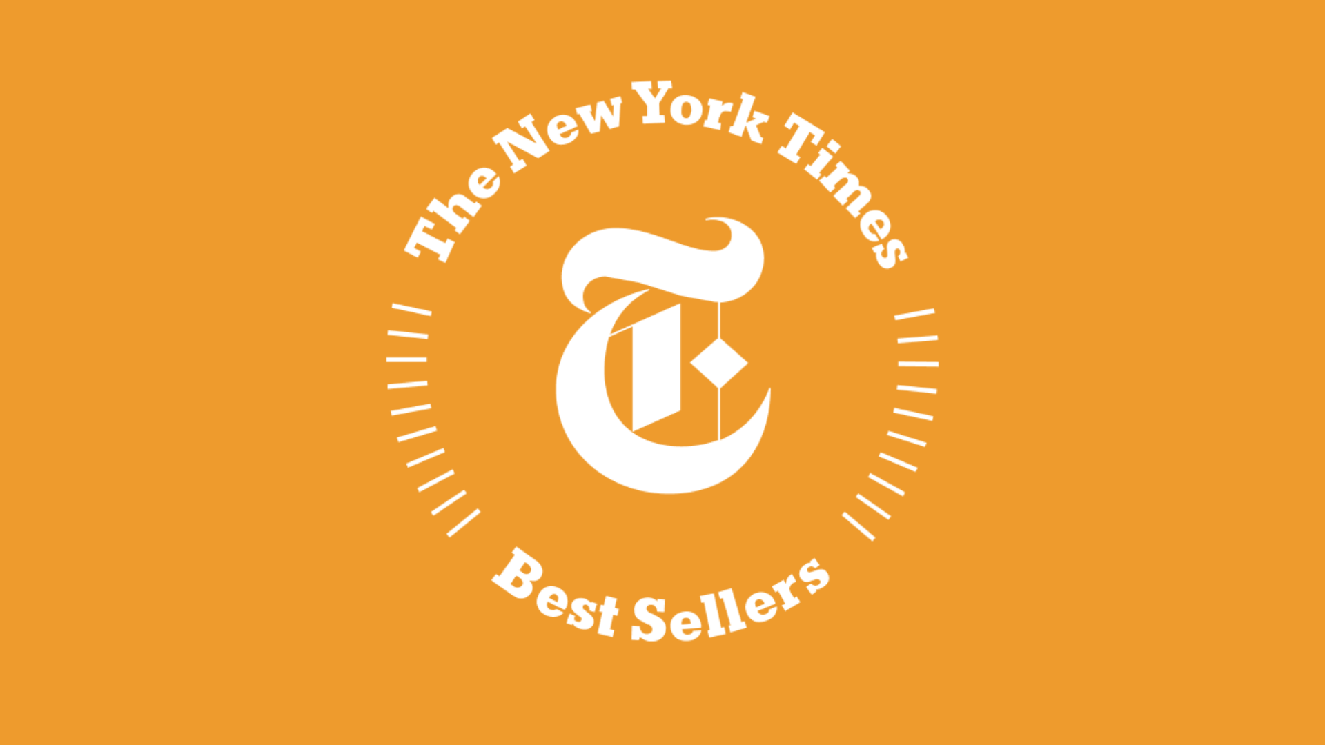 New York Times Bestsellers Book Marketing Tips