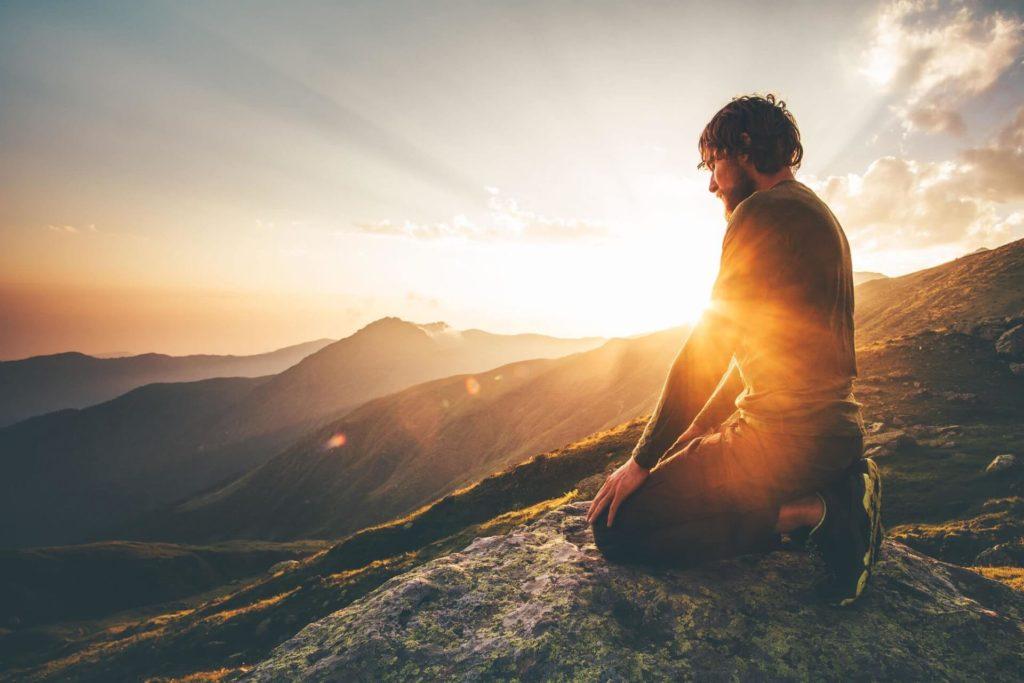 awakening confidence