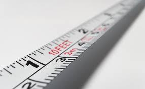 mesurements