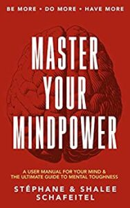 master your mind power stephane schafeitel