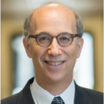 Michael P. Cohen