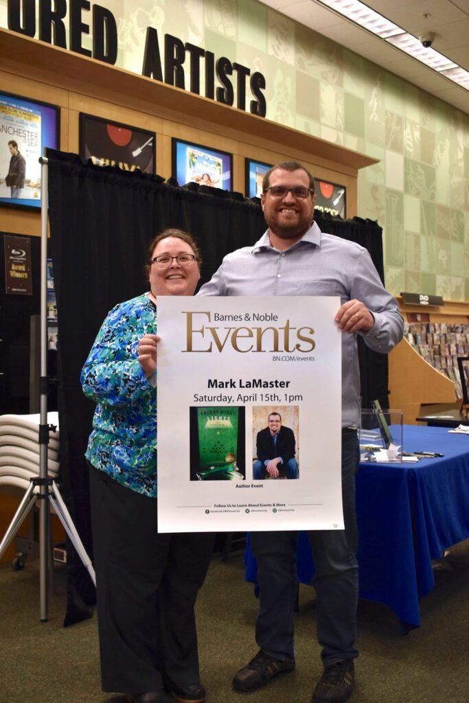 Book Publishing Success Stories 12