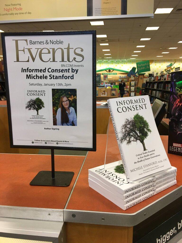 Book Publishing Success Stories 15