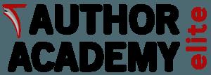 Author Academy Elite Logo