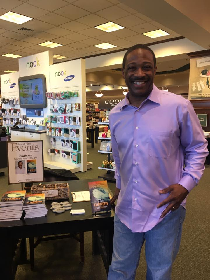 Book Publishing Success Stories 14