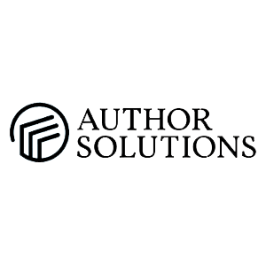 author-solutions-logo