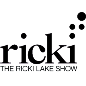 ricki-logo